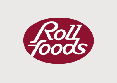 Rollfoods