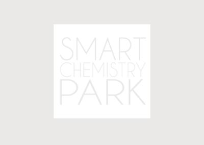 Smart Chemistry Park